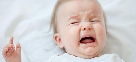 Bebeğinizin sosyal ve duygusal gelişimi