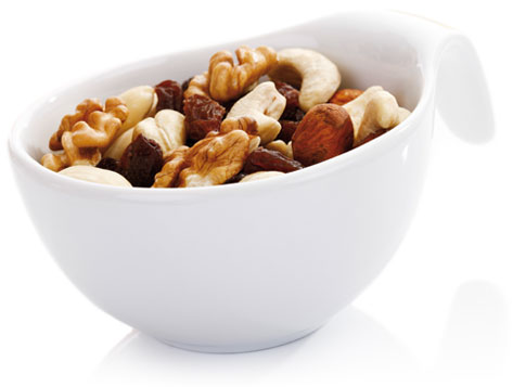 article-cup_of_nuts.jpg