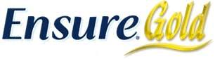 Ensure®
