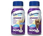 Glucerna Advance