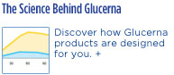 The Science Behind Glucerna: Discover how Glucerna products are designed for you