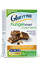 Glucerna Hunger Smart Snack Bars