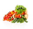 Aspectos básicos de la nutrición