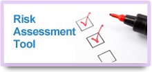 Risk Assessment Tool