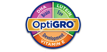 Similac Optigro Support Developing Infant Brain Amp Eyes