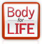 What is Body-for-LIFE?