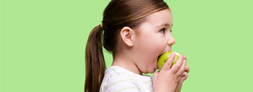 Child_Nutrition_Section_mobile