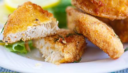 recipe-4-7-07-turkeynuggets-447x257.jpg