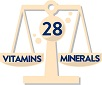 28-Vitamins-Minerals-Icon
