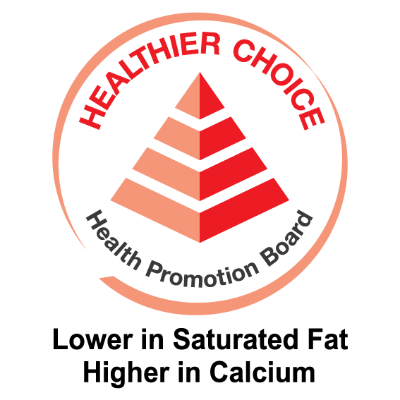 healthier-choice