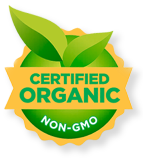 certified-organic-icon