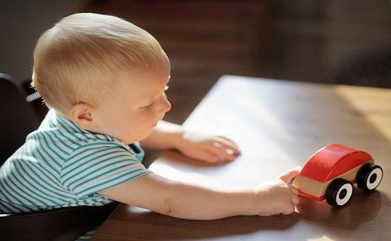 Child_Nutrition.jpg