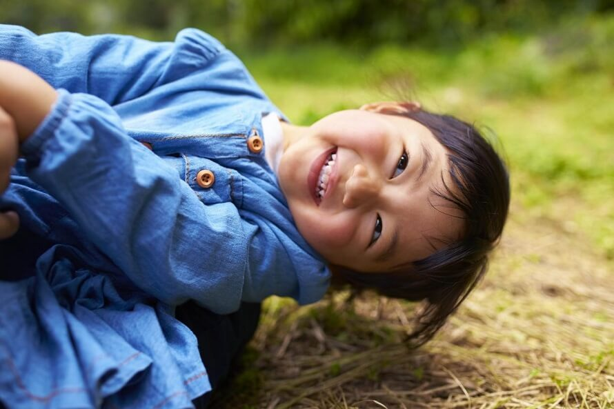 Common Childhood Illnesses.jpg