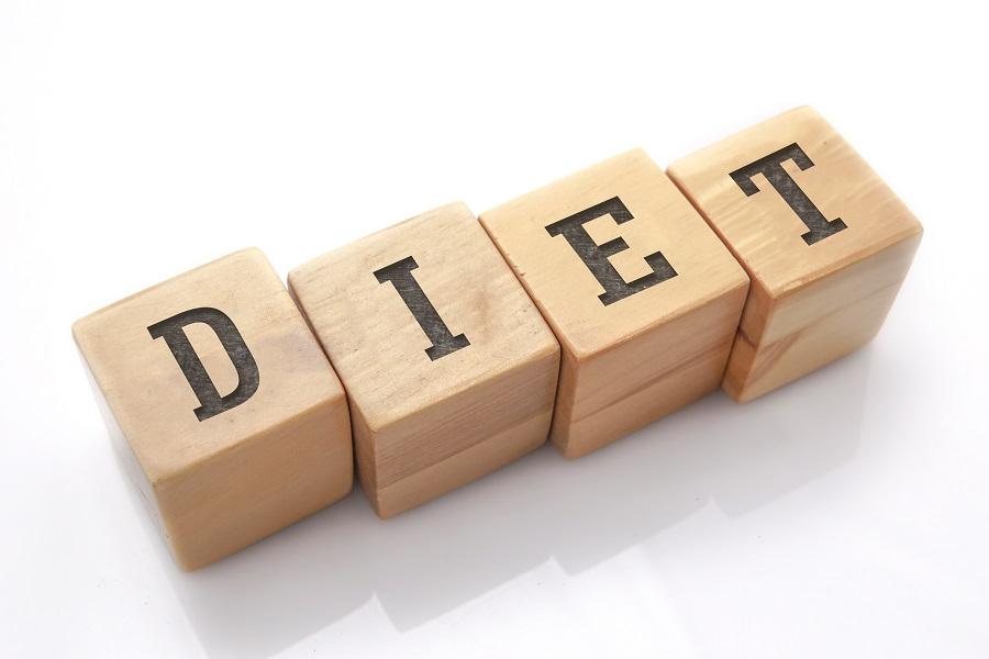Diet-Basics.jpg