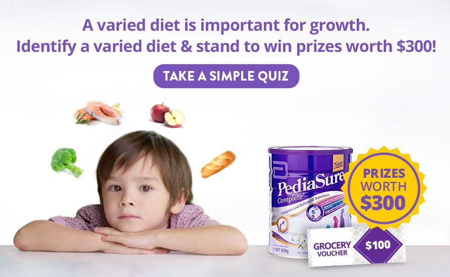 Diet-Diversity-Masthead-new.jpg