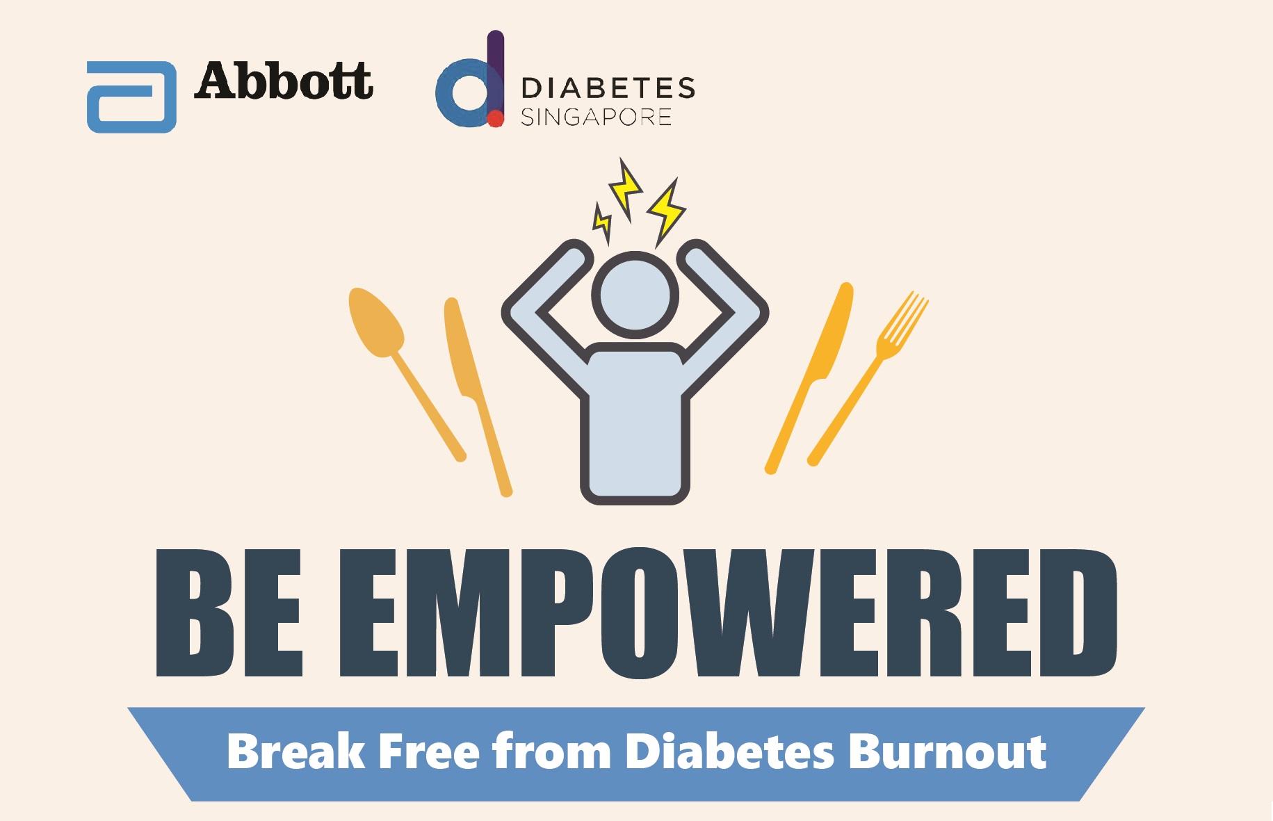 Empowered-banner.jpg