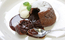 Ensure Chocolate Pudding - 1.png