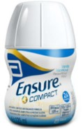 Ensure Compact.jpg
