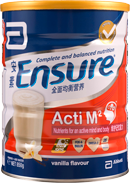 Ensure-Acti-M2-850g---S506.png