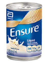 Ensure-Liquid-Vanilla-250ml.png