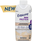 Ensure-Max-Protein-Packshot.jpg
