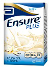 Ensure-Plus-Vanilla-200ml_tcm150-45325.png