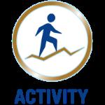 EnsureLife-HMB-activity