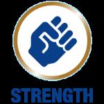 EnsureLife-HMB-strength