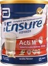 Ensure_Acti_M2_850g.jpg
