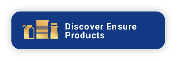 discover-ensure-products
