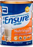 Ensure_NutriVigor_850g.jpg