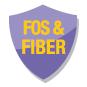 FOS and Fiber