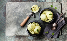 Glucerna Green Tea Ice Cream.png