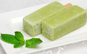 Glucerna Green Tea Popsicle.png