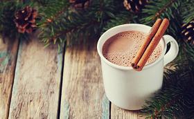 Glucerna Hot Cocoa.png