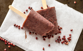 Glucerna Red Bean Popsicle.png
