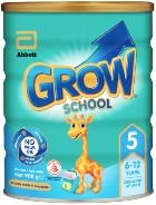 Grow-stage5.jpg