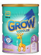 Grow-toddler-stage-3.png