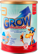 GrowPreSchool-1.png
