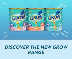 Grow_Stage3-4-5.jpg