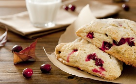 Honey cranberry scones.jpg