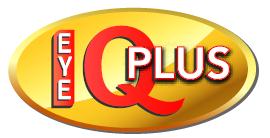 EyeQ Plus System