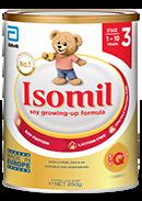 Isomil3_130x183_v2.png