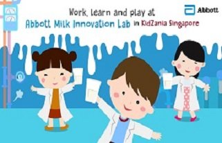 Kidzania - Whats Happening Image - Home.jpg