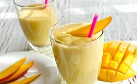 Mango Tango Smoothie.jpg
