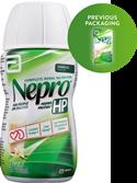 Nepro HP.png