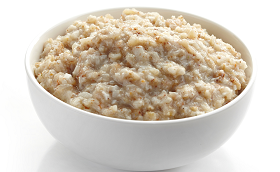 Nepro Rice Porridge.png