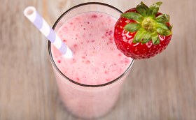 Nepro Strawberry Smoothie.png