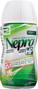 Nepro-HP-220ml.png