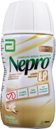 Nepro-LP-220ml.png